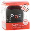Tony Moly, Tako Pore, Blackhead Scrub Stick, 1 Scrub Stick