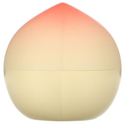 Купить Tony Moly Peach Hand Cream, 1.05 oz (30 g)