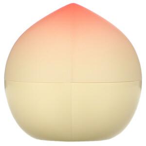 Тони Моли, Peach Hand Cream, 1.05 oz (30 g) отзывы