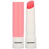 Tony Moly, Liptone, Lip Care Stick, 02 Rose Blossom, 0.11 oz (3.3 g)
