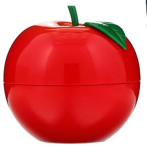 Тони Моли, Red Apple Hand Cream, 30 g отзывы покупателей