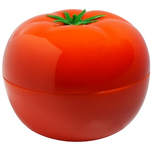 Tony Moly, Маска для лица Tomatox Magic Massage Pack, 80 г купить на iHerb