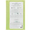 Tony Moly, Daily Fresh Beauty Mask Sheet, Aloe, 10 Sheets, 10 oz (150 g)