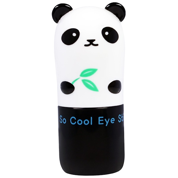 Tony Moly, Panda's Dream So Cool Eye Stick, 3 oz (9 g) (Discontinued Item)