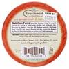 Torie & Howard, Organic, Hard Candy, Pink Grapefruit & Tupelo Honey, 2 oz (57 g)