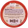 Torie & Howard, Orgánico, Caramelo duro, Miel y naranja sangrienta, 2 oz (57 g)