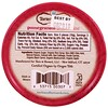 Torie & Howard, Organic, Hard Candy, Pomegranate & Nectarine, 2 oz (57 g)
