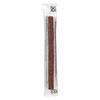 The New Primal, Beef Stick, Classic, 1 Stick, 1 oz