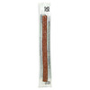 The New Primal, Turkey Stick, Light Peppered, 1 oz