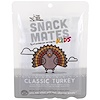 The New Primal, Snack Mates Kids, Classic Turkey, 5 Sticks, 0.5 oz Each