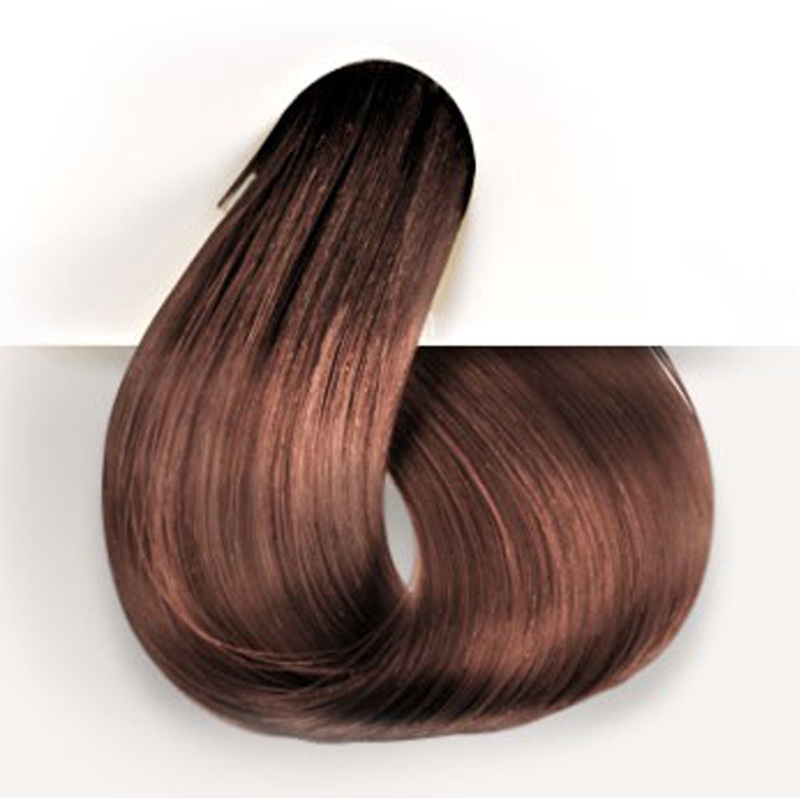 Tints Of Nature Permanent Color Rich Chocolate Brown 4ch 44 Fl