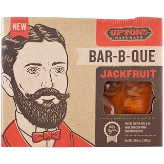 Upton's Naturals, Jackfruit, Bar-B-Que, 10.6 oz (300 g)