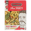 Upton's Naturals, Real Meal Kit, Thai Spaghetti, 9.17 oz (260 g)
