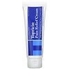 Topricin, Pain Relief Cream, 2.0 oz