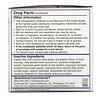 Topricin, Pain Relief Cream, 4.0 oz