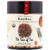 The Tao of Tea, 100% Organic Rooibos, South Africa's Famous Red Herb, 4.0 oz (115 g)