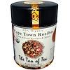 The Tao of Tea, 100% Органический Чай Ройбуш Без Кофеина из Кейптауна, 114 г