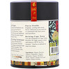 The Tao of Tea, Organic South African Rooibos & Spices, Cape Town Rooibos, 4.0 oz (115 g)