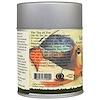 The Tao of Tea, Organic Powdered Matcha Green Tea, Liquid Jade, 3 oz (85 g)