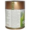 The Tao of Tea, Organic Green Tea & Bergamot, Green Earl Grey, 4.0 oz (115 g)