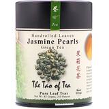 Зеленый чай, продукты для похудения