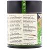 The Tao of Tea, Handrolled Leaves Green Tea, Jasmine Pearls, 3 oz (85 g)