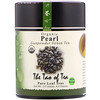 The Tao of Tea, Organic Gunpowder Green Tea, Pearl, 4.0 oz (115 g)
