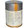 The Tao of Tea, Oolong Tea, Black Dragon, 3.5 oz (100 g) (Discontinued Item)