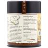 The Tao of Tea, شاي بيور العضوي 100% ، توباز بيور، 3.5 أوقية (100 غرام)
