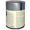 The Tao of Tea, 100% Organic, Pine Smoked Black Tea, 4.0 oz (114 g) (Discontinued Item)