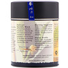 The Tao of Tea, Blended Black Tea, Pear Ginger, 4 oz (115 g)