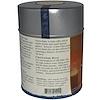 The Tao of Tea, 100% オーガニックブラックティー & スパイス, 500マイル チャイ, 4.0 oz (114 g)