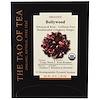 The Tao of Tea, Organic Bollywood, 15 Pyramid Sachets, 1.58 oz (45 g)