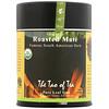 The Tao of Tea, شاي Roasted Maté العضوي، 4.0 أونصات (115 جم)