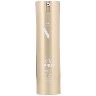 The Perfect V, V V Serum, 1 fl oz (30 ml)