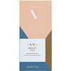 "The Perfect V, V V Beauty Mist, תרסיס, מכיל 30 מ""ל (1 אונקיות נוזל)"