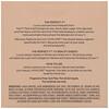 The Perfect V, V V Beauty Sheets, 14 Sheets, 0.063 fl oz (1.92 ml)