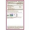 Traditional Medicinals, ハーブティー、PMS紅茶、カフェインフリー、16ラップティーバッグ、1.13オンス (32 g) (Discontinued Item)
