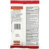 Traditional Medicinals, Organic Throat Coat Drops, Sweet Orange Fennel, 16 Menthol Cough Drops
