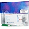 Trimedica, Blood Type Test Kit (Discontinued Item)