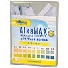 Trimedica, AlkaMax pH Test Strips, 5.0-9.0, 100 Test Strips (Discontinued Item)