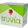 Truvia, Nature's Calorie-Free Sweetener, 40 Packets, 3.5 g Each (Discontinued Item)