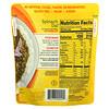 Tasty Bite, Indian Spinach Dal, Mild, 10 oz (285 g)