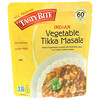 Tasty Bite, Indian, Vegetable Tikka Masala, 10 oz (285 g)