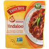 Tasty Bite, Indian, Vindaloo, Hot & Spicy, 10 oz (285 g)