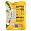 Tasty Bite, Organic, Basmati Rice, 8.8 oz (250 g)