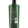 Tresemme, Botanique, Nourish & Replenish Shampoo, 22 fl oz (650 ml)