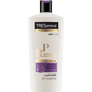 Tresemme, Après-shampooing Repair & Protect7, 650ml