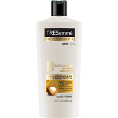 Tresemme, Botanique 植萃損傷修復護髮素,22 液量盎司(650 毫升)