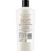 Tresemme, Botanique, Nourish & Replenish Conditioner, 22 fl oz (650 ml)
